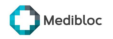 medical logo design for sale the logo smith logo designer