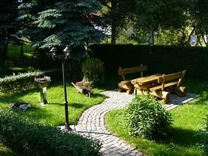 Feuerstelle Garten Erlaubt : ferienhaus fam westphal harz breitenstein herr uli westphal ~ Markanthonyermac.com Haus und Dekorationen