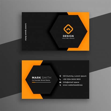 business card vectors  images  ai eps format