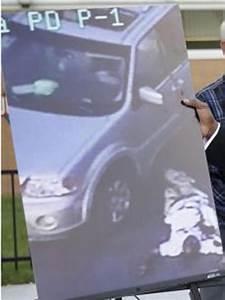Terence Crutcher: If he was reaching through an open car ...
