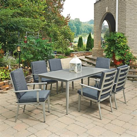Home Styles South Beach Grey 7piece Rectangular Extruded. Wood Patio Table And Chairs Set. Outdoor Patio Furniture Warwick Ri. Outdoor Furniture Rental Miami. Wrought Iron Patio Furniture In San Antonio Texas. Patio Furniture Ventura County California. Patio Set Sale Cheap. Cheap Outdoor Furniture Online Australia. Patio Furniture Sale Perth