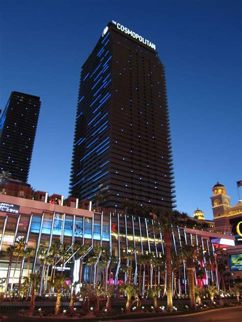 Gardena Ca To Las Vegas by 25 Best Ideas About Cosmopolitan Hotel Las Vegas On