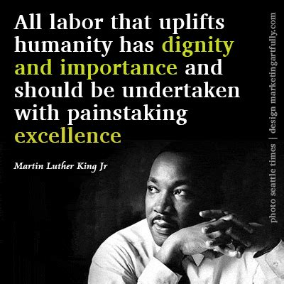 Labor Day Quotes Work Quotes With Pictures Labor Day Quotes Business