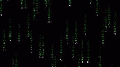 1080 1920 Animated Hacker Windows Desktop Galaxy