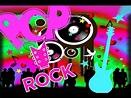 Crazy Town (Aries Beats) 90s / 80s Pop Rock Music 🎵 Free E ...