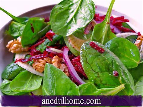 Veganu dzīvesveids: no diētas līdz mēbelēm - Mājas remonts ...