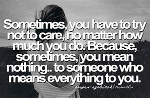 Hurting quotes ... Hurt Meaning Quotes