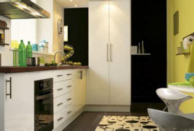 optimiser une cuisine comment aménager une cuisine