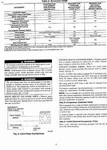 Carrier 38tkb018 Series330 User Manual Condensing Unit