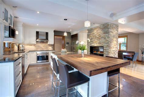 designer cuisine ophrey com nouvelle cuisine design montreal