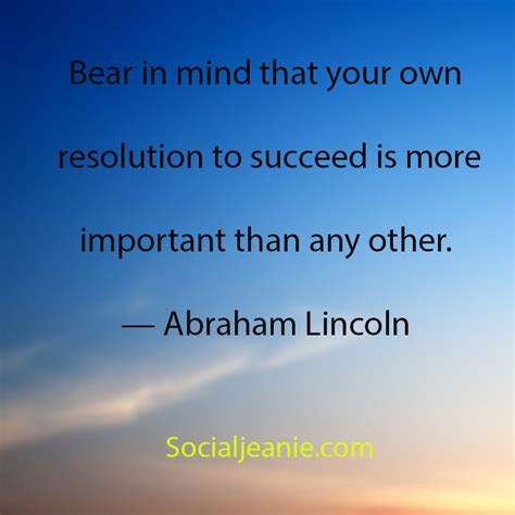 Business Motivational Quotes The Day Quotesgram