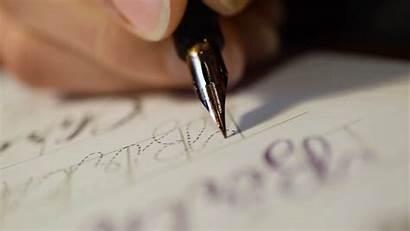 Pen Fountain Osprey Dip Scholar Ink Frankenstein