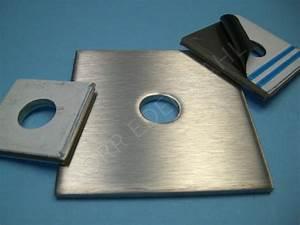 Edelstahl Vierkantrohr 80x80 : deckel kappe blech f r vierkantrohr 30x30 mm loch 12 2 edelstahl 30x30 mm loch 12 2 mm ~ Eleganceandgraceweddings.com Haus und Dekorationen