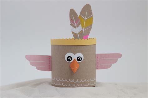 idee deco avec rouleau papier toilette maison design bahbe