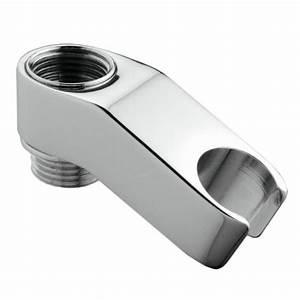 Support Douchette Sans Percer : support douchette pour mitigeur sandri ~ Premium-room.com Idées de Décoration