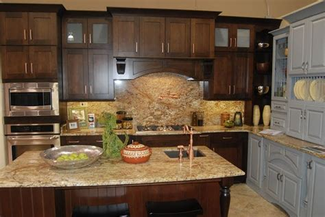 kitchen cabinets installed 73 best schrock cabinetry images on cabinet 3037