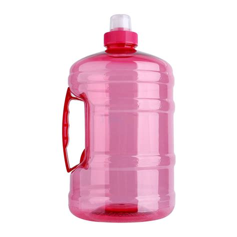You'll receive email and feed alerts when new items arrive. Portable 1L/2L BPA Free Drink Water Bottle Kettle PET for ...