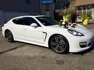 Louer Une Auto : louer une voiture pour un mariage auto sport ~ Medecine-chirurgie-esthetiques.com Avis de Voitures