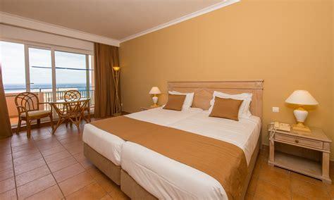 hotel vila baleira porto santo vila baleira hotel p 229 porto santo book nu folkeferie dk