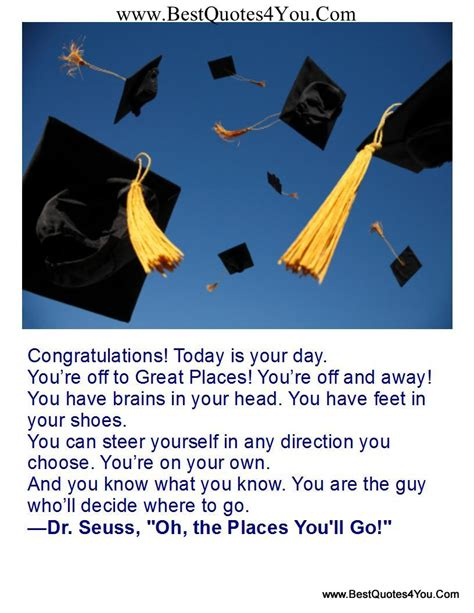 bible quotes  graduating seniors quotesgram