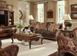 buy lavelle melange living room set by aico from www mmfurniture