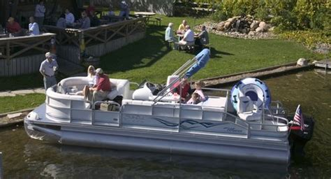Pontoon Boat Rentals At Lake Winnipesaukee Nh by Your Favorite Vacation The Puritan Board