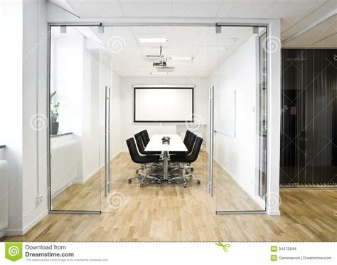 Room Interior by Conference Room Stock Images Image 34472944