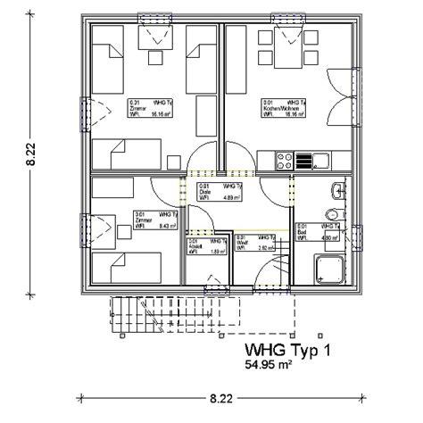 Kleines Haus Grundriss by Das Kleine Haus Kleine H 228 User Grundrisse 2018 Grundriss