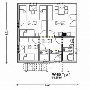 Kleine Holzhäuser Grundrisse : das kleine haus plus bauplanung ~ Bigdaddyawards.com Haus und Dekorationen