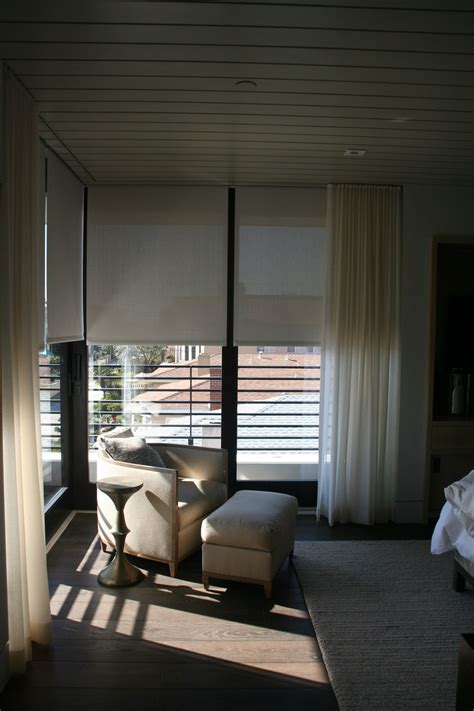 Shades And Drapes by Pin On Shading Solutions By Bay Screens And Shades