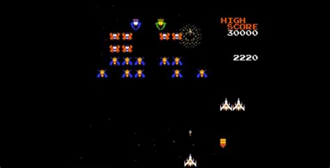 Galaga Arcade Machine Amazon by All 30 Nes Games On The Nintendo Classic Edition Ranked