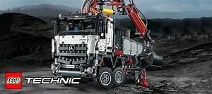 Lego Technic Kaufen : lego technic g nstig online kaufen mytoys ~ Jslefanu.com Haus und Dekorationen
