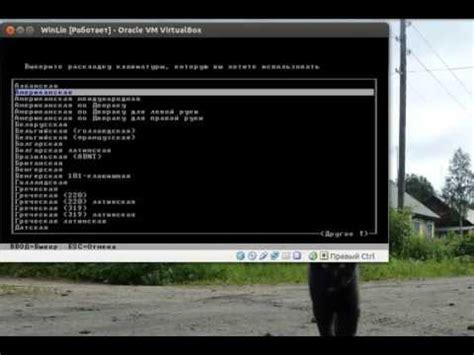 performances du bureau pour windows aero comment reparer mbr xp la réponse est sur admicile fr