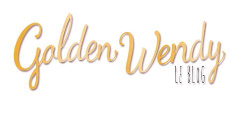 4e mois de grossesse bebe bouge goldenwendy le vlog de grossesse n 176 2 le 4e mois b 233 b 233 bouge poids haptonomie