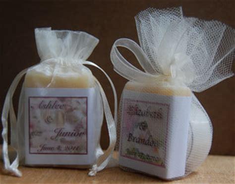 wedding soap favors handmade soap made soaps wedding favors home made soaps grants pass oregon