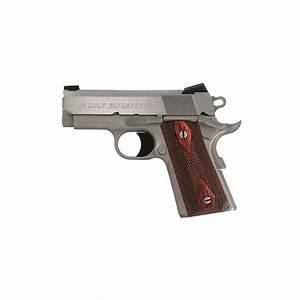 Auto 45 : colt defender semi automatic 45 acp 3 barrel 8 rounds 667899 semi automatic at ~ Gottalentnigeria.com Avis de Voitures