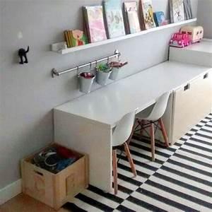 Ikea Stockholm Tisch : 360 besten ikea stuva bilder auf pinterest schubladen badezimmer und schlafzimmer ideen ~ Markanthonyermac.com Haus und Dekorationen