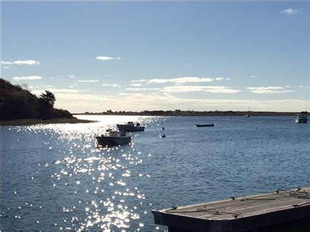 River Boat Oyster Prices by Chatham Vacation Rental Home In Cape Cod Ma 02633 Id 27294
