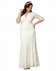 Top 50 best cheap wedding dresses compare buy save for Best affordable wedding dresses