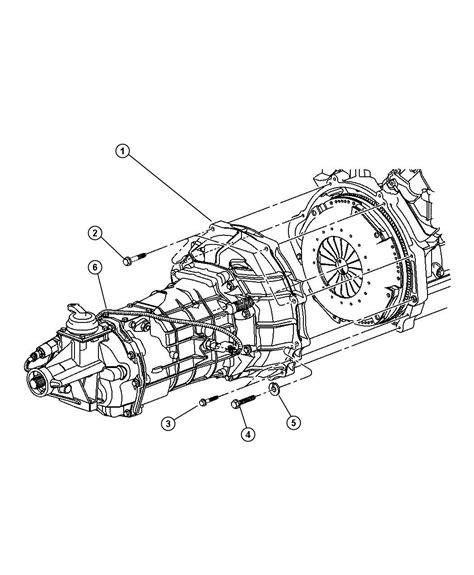 Dodge 44re Transmission Diagram by Dodge 2500 Transmission Rebuild Kit Imageresizertool