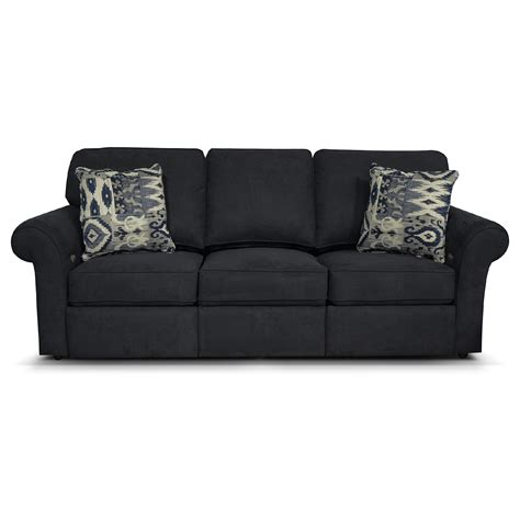 bernie and phyls sectional sofas natalie power reclining sofa bernie phyl s furniture