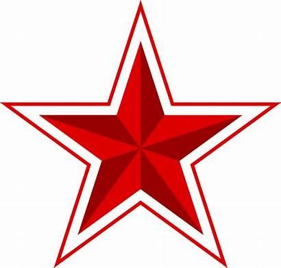 Star Svg Urss Aviation Kremlin Pixels 1175