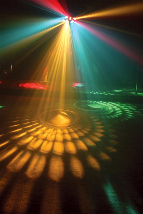 dj light stand  winlightscom deluxe interior lighting