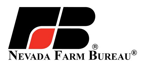 logo bureau nevada governors conference on agriculture 2014