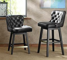 Isaac Swivel Chair Avocado by Torrie 26 Quot Swivel Barstool Albany Stools