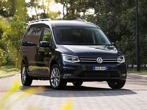 Volkswagen Caddy Confortline : fotos de volkswagen caddy maxi comfortline australia 2015 ~ Gottalentnigeria.com Avis de Voitures
