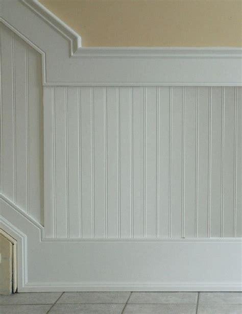 Beadboard Or Wainscoting by Wainscoting Panels Beadboard Decorative Columns