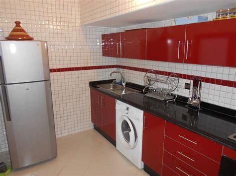 maroc cuisine meuble cuisine pas cher conforama cuisine mobilier