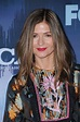 JILL HENNESSY at Fox All-star Party at 2017 Winter TCA ...