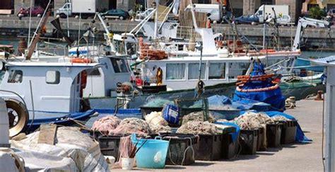 Porti Pescherecci Italiani by Pescara Un Incontro Per Le Mai Risolte Problematiche